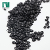 Plastic raw material masterbatch sells at good pri ...
