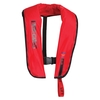 GDR 175 A / M / H 150 NEWTON INFLATABLE LIFE JACKET
