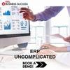Hal Business Success ERP