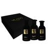 VILADO Parfum Gift Box