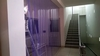 Transparent PVC Strip dealers in Qatar