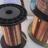 C15000 CuZr Zirconium Copper Wire