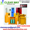 SAAB SAFETY CABINETS DEALER IN MUSSAFAH , ABUDHABI ...