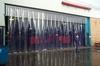 300mm X 3mm Pvc Strip Curtain suppliers in Qatar