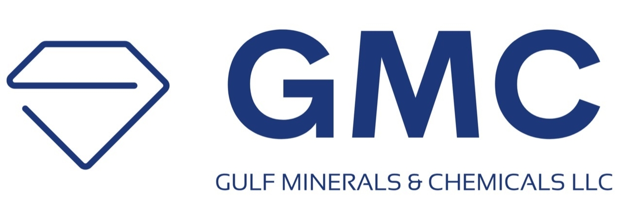 Gulf Minerals & Chemical Industries