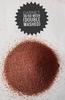 Abrasive Garnet