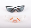 SAFETY SPECTACLES ARROW