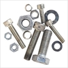 BOLT NUTS WASHER