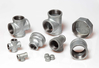forged pipe fittings manufacturers in mumbai