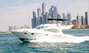 Luxury Yachts For Rent