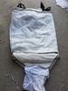 Used Jumbo Bag