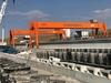 Gantry Crane and Overhead Crane - JIB Crane