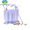 Single/ Two/ Three chambers Chest drainage bottle/ Thoracic drainage system