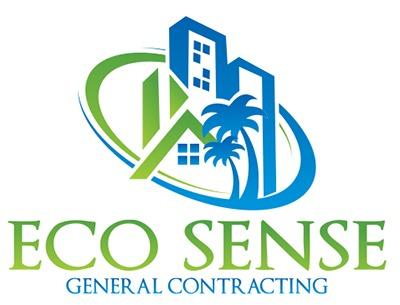 Eco Sense General Contracting