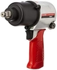 IMPACT WRENCH IN UAE