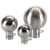 Stainless Steel Dairy Spray Balls
