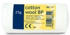 Cotton wool BP , 25GM
