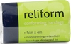 Reliform Conforming Bandage