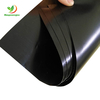 2mm HDPE geomembrane liner for irrigation project, ...