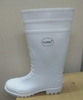 White, yellow, black gum boot suppliers - FAS  ...
