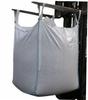 Jumbo bags supplier in uae