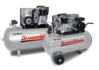 BROOMWADE AIR COMPRESSOR IN UAE