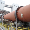1000TPD cement making plant/cement plant machinery ...