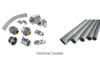 Conduit suppliers - FAS Arabia LLC: 0 4 2343 7 ...