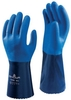 SHOWA 720 CHEMICAL GLOVE