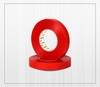double sided RED POLYESTER TAPE supplier in uae