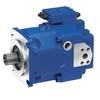 Rexroth A11VLO Piston Pump