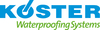 Koster Waterproofing Systems