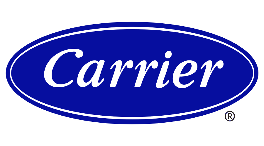 Carrier Point