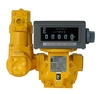 Liquid Controls Flow Meters