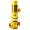 Desmi DSL Centrifugal Pumps
