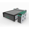 3D car mat cutting machine for sale