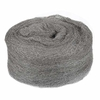 Steel Wool Roll Supplier Dubai