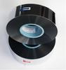 1.6-12um Metallized Film For Capacitor Use