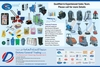Professional Cleaning Equipment Suppliers In Gcc
