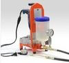 Grout Injection Pump for Polyurethane,PU, Epoxy Re ...