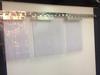 PVC STRIP CURTAIN IN UAE, DUBAI, RAK, SHARJAH