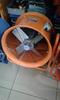 Ventilation Fan / Exhaust Fan / Axial Fan / Centri ...