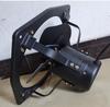 Ventilation Fan / Exhaust Fan / Box type fan / Kit ...