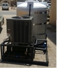 Chillers supplier in Dubai