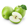 Apple Extract      Apple Polyphenol       phlorizin           Chlorogenic Acid