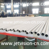 High Quality SS Tube 312 316 TP304 Stainless Seamless Steel Pipe