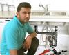 Plumbing Services, Best Plumbing Repair - 050  ...