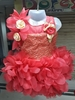 Infant Girls Party Dresses