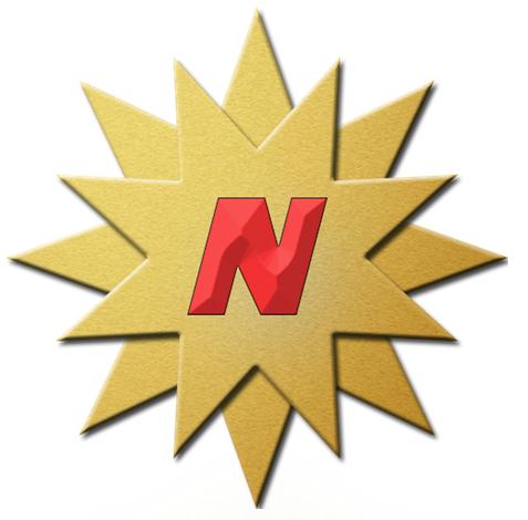 NITHI STEEL INDUSTRIES LLC