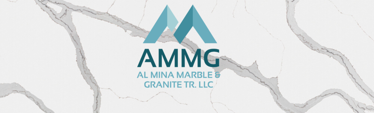 Al Mina Marble & Granite Trading LLC